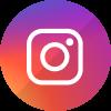 Mijn Instagram account